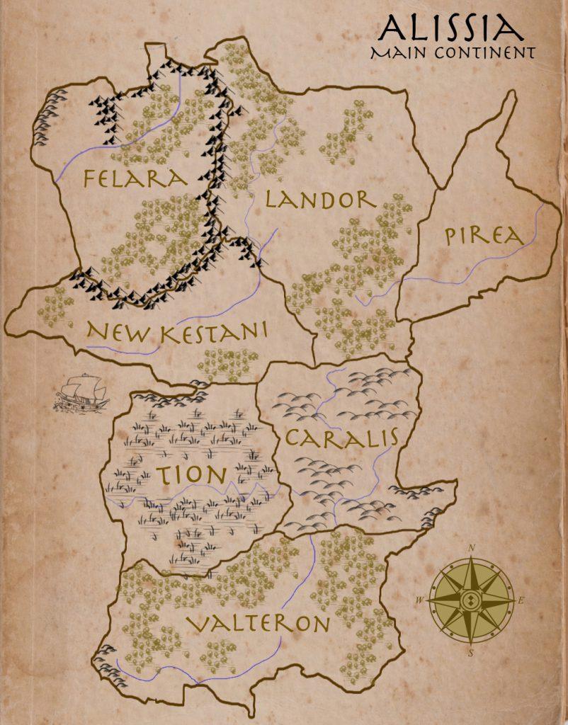 Map-Alissia-PS-draft5.jpg